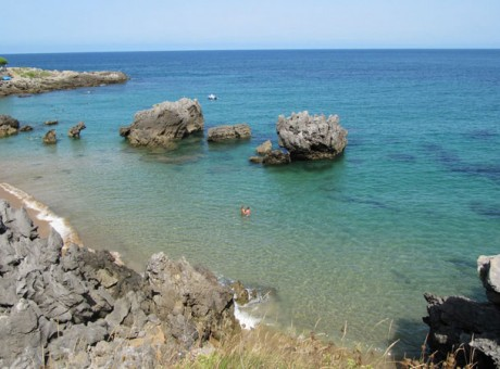 isla-quejo-beach1