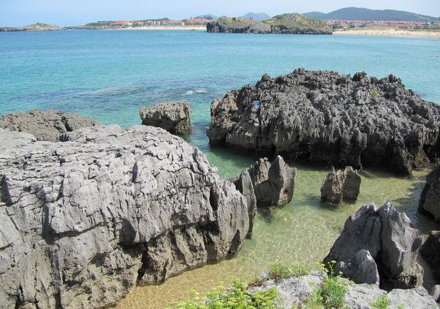 isla-quejo-beach2