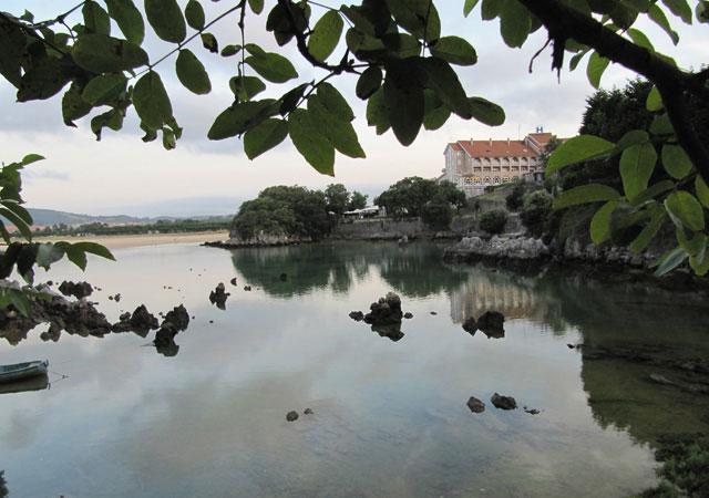 isla-quejo-beach4