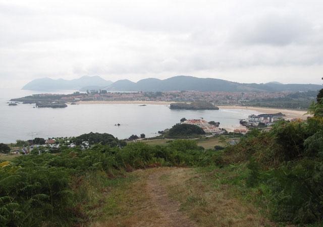 isla-quejo-beach5