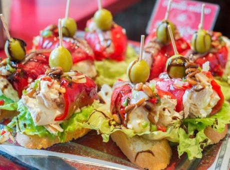 madrid-5-best-restaurants-and-bars