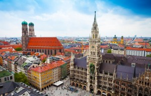 munich-city-churches