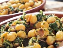 sevilla-5-must-eat-foods