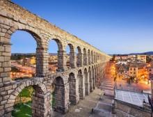 spanish-world-heritage