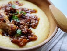 swiss-best-5-foods