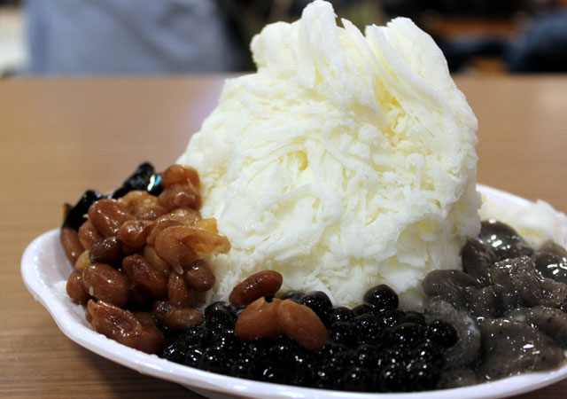 taiwan-shaved-ice3