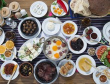 turkish-home-made-foods