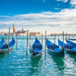 venice-tour