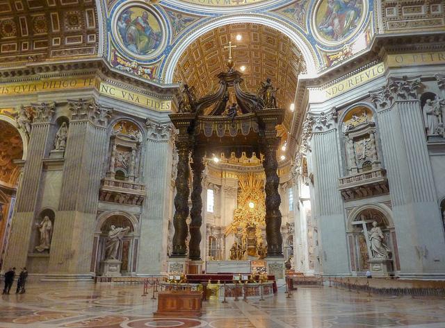 St Peter 2