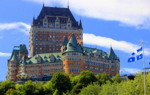 canadian-traditional-hotels