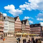 frankfurt-must-see-spots