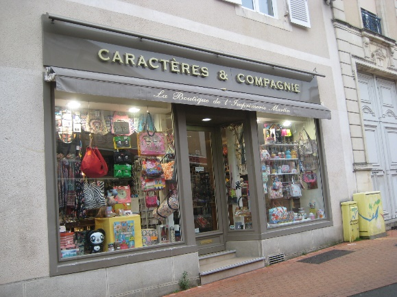 french-chandlery005
