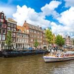 nederland-best-cities
