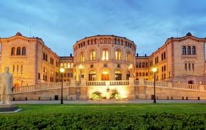 oslo-historical-buildings