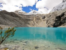 peru-must-see-views