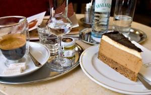 vienna-cafe