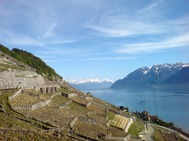 640px-Lake_Geneva_from_Lavaux