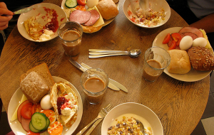 stockholm-soho-cafe