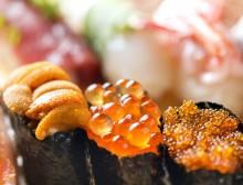 paris-japanese-food
