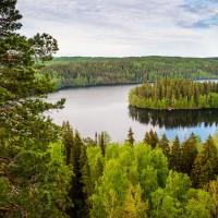 finland-nature-park