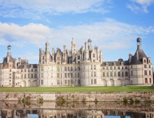 loire_chateau