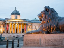 london-museums