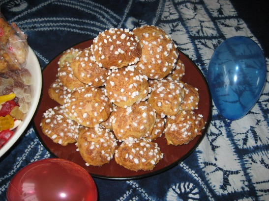 french-sweets-image006