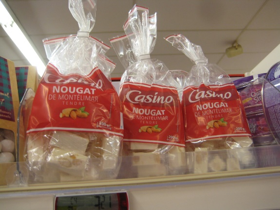 french-sweets-image011