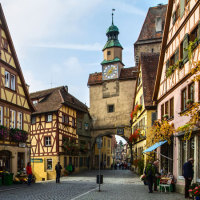 germany-marchen-cities
