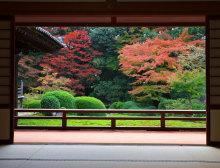 kyoto-tourism-spots