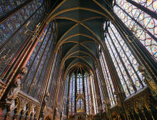 stained-glass-churches