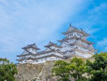 hyogo-tourism-spots