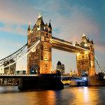london-pop-spots