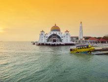 malaysia-popular-spots