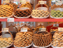 sf_cookies