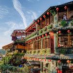 taiwan-popular-spots