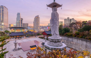 10-reasons-to-visit-korea
