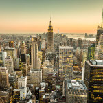 10-reasons-to-visit-ny