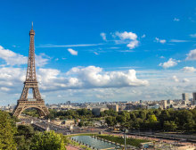11-reasons-to-visit-france