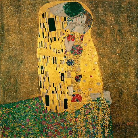480px-Gustav_Klimt_016