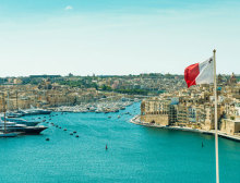 about-malta