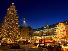europe-christmas-market