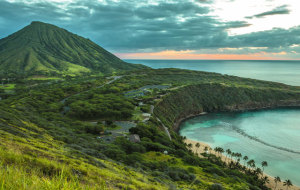 hawaii-pop-spots