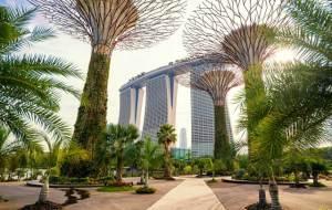 singapore-10-reasons