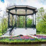 amsterdam-hidden-spots