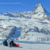 swiss-ski-resorts