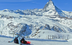 swiss-ski-resorts