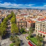 Barcelona_best