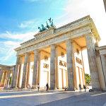 german_cities