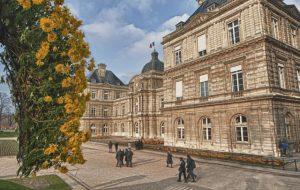 paris-palaces
